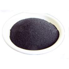 Best quality direct dye black 22/ popular Direct Black VSF-600 150%