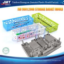 Электрические пластиковый корпус, корзины пластиковые инъекции плесень