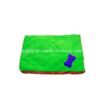 Горячая продажа мягкой и теплой подушке для собак