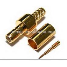 Modern best selling rf connector shv