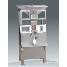 Máquina contadora de cápsulas duras