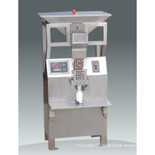 Máquina de contagem de cápsulas
