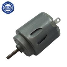 Good Price 1.5V 3V 140 DC Electric Toys Motor