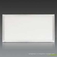 Крытый корпус IP55 супер водонепроницаемый Алюминиевый светодиодный фонарь подсветки