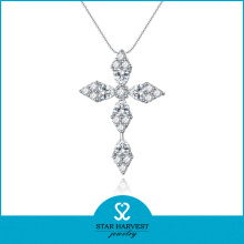 Factory Price Whosale Cross Pendant