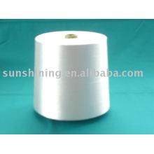 filament de bambou