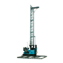 Xy-4t Drilling Rig