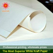 drawing paper rolls