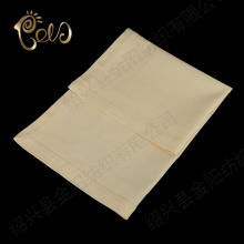 Restaurant Table Protector Disposable  Table Cloth