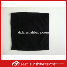 personalized bulk microfiber 3m cleaning cloth