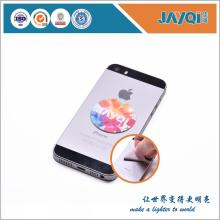 Popular Microfiber Screen Sticker Best Seller