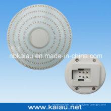 14W 2 Pin 2D Ersatz LED Lampe