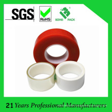Pet Tape/Double Sided Pet Tape/Polyester Tape
