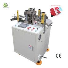 Плоский высекальный пресс ENZO-200 для ленты из пеноматериала