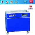 Máquina de cintar semiautomática