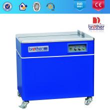 2015 Semi Automatic Strapping Machine Sm06h