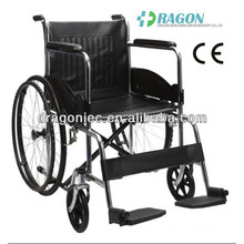 DW-WC8228 Hospital Wheelchair in hot sale