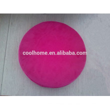 High-Quality Circular Pillow, Seat Cushion Yoga Cushion