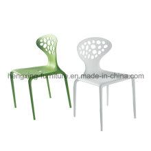 Elegant Useful Plastic Chair