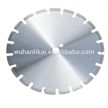 Wuhan high profit margin products of diamond cutter for reinforced concrete on hot sell