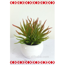 artificial perennial succulent plants topiary plants