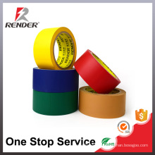 Free Sample Custom Packing Tape, Color Clear White Green Packing Tape