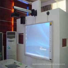 Multi Touch Smart Board mit Ständern
