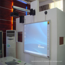 Multi-Touch Smart Board avec supports