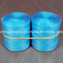 100% New Material Polypropylene PP Tying Twine Agriculture Twine