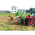 2014 best-selling mini round hay balers 0850/0870 with CE
