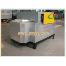 Electric Aluminium Melting Furnace (YYT-RLL)