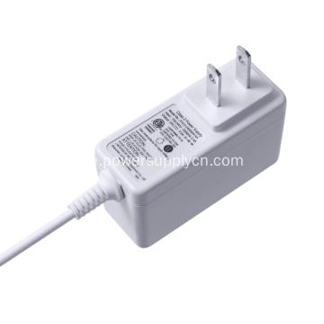 9V 1000ma Switching Power Adapter US-kontakt