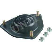 54610-2D000 shock mounting