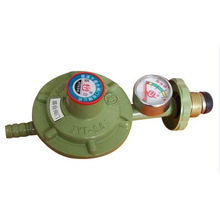 Gas Valve&Pressure Reducing Valve
