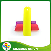 Hot selling Colourful silicone garlic peeling tools