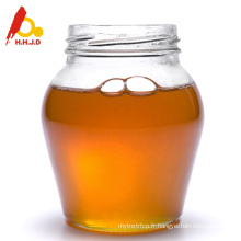 Sweet date abeille hony de Chine