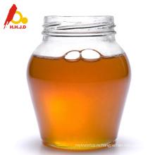 Сладкий Дата пчела хони из Китая