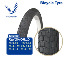 16X1.95 Bicycle Tire for Sale