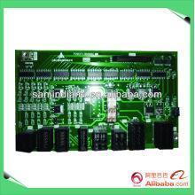 Mitsubishi Elevator PCB P203713B000G12, mitsubishi parts