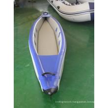 2016 Sea Eagle Popular Hot Drop Stitch Kayak