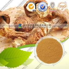 Natürlicher Agaricus Blazei Murill 40% Polysaccharid