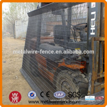 2015 shengxin a252 brc malha de arame
