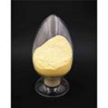 CAS 1314-35-8 Gelbes Wolframoxidpulver WO3-Pulver