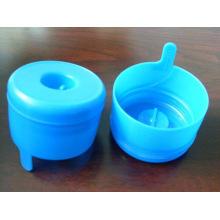 De Bonne Qualité Moule en plastique de chapeau d'eau d'injection