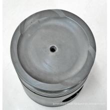 Pistão do motor CW6200