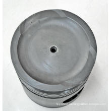 Поршневой двигатель CW6200