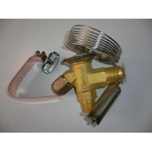 Tn2 (068Z3383) R134A Válvula de Expansão Danfoss