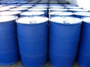 Low viscosity silicone oil