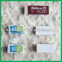Promotional Eraser