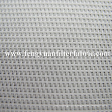 Knitting Dryer Fabric